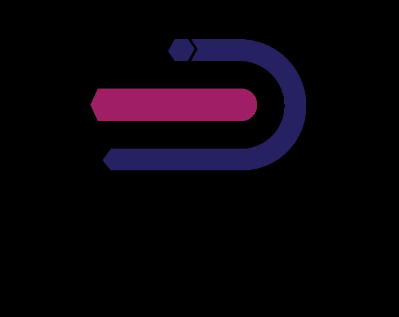 Devdex Software LLC